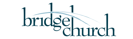 Bridge Church Northshore Logo