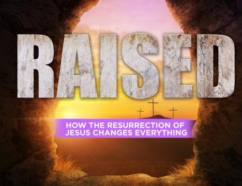 """PROVE IT!"" 9 Truths About the Resurrection of Jesus Christ"